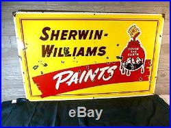 Vtgrare Sherwin Williams Paints 48 Porcelain Cover The Earth Sign